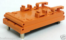New Genuine HETRONIC Decoder Module 56000500