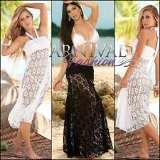Lace Sundresses for Women