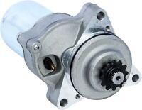 Fire Power Starter Motor #SMU0477 Honda TRX90