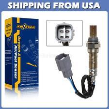 234-9007 Air Fuel Ratio Oxygen Sensor Upstream For Lexus ES300 98 99 3.0L Calif