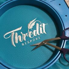 Thredit Print & Embroidery Listings Upgrade