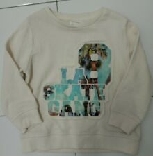Zara Sweater Kids