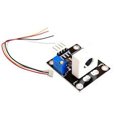 Wcs1700 Hall Current Sensor 70a Short Circuitovercurrent Protection Module