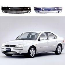 Ford Mondeo MK3 2000-2003 vorne Stoßfänger in Wunschfarbe lackiert, NEU!