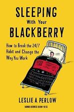 Sleeping with Your Smartphone: How to Break the 247 Habit and Change t-ExLibrary