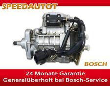 Bomba de inyección VW SEAT LUPO POLO 1,7 SDI 028130081p BOSCH 0460404967