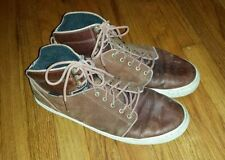 5f38d56a09a Canvas. Suede. Suede. Leather