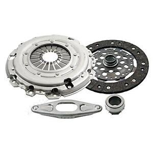 Clutch Kit For BMW X1 X3 Z4 E60 E61 E81 E82 E83 E84 E85 E87 E88 E90 7560203