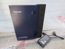 Panasonic KX-TVM50AL Voice Processing Unit #D8