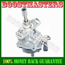 For 1996-1997 NISSAN PICKUP New IGNITION DISTRIBUTOR 2.4L KA24E Pick Up