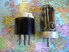 Tubo de repuesto para res164 res364 res964 b442 c443 ve dyn con adaptador versión