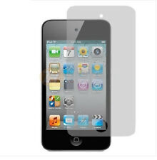 KJ4 Premium Real Tempered Glass Screen Protector For ipod touch 4 itouch 4G