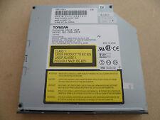 TORISAN DVD-ROM DRIVE  - MODEL NO. DRD-U824: BEZEL:  MAXDATA Pro650T