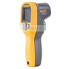 Fluke MT4 MAX+ handheld infrared thermometer temperature gun