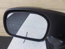 01-07 Ford F250 350 450 550 SD Power Mirror Pedestal Left Door Mirror **OEM**