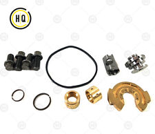 Turbo Cartridge CHRA, Repair Kit  For Hino 479016-0002, J08C-TI Diesel Garret GT