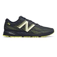 New Balance Herren 1400v6 Rennschuhe Laufschuhe Sportschuhe Schuhe Schwarz