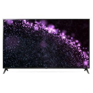 "LG 43UM7100PLB - 43"" - LED 4K (Smart TV)"