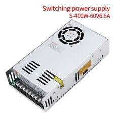 Power Supply Switching Adjustable Voltage 60V Suitable For RD6006 12V 24V AC Dc