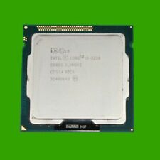 Intel Core I3 3220 3,3 GHz Sockel LGA 1155 CPU Dual Core Prozessor
