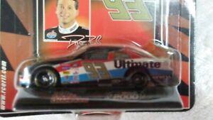 Racing Champions NASCAR Stock Car 2000 #93 Dave Blaney Amoco Pontiac Grand Prix