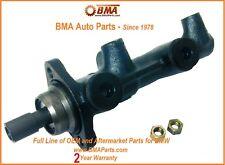 BMW E30 325, 325i,  87-93 Brake Master Cylinder - BMW Part  # 34311157206