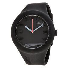 Puma Form XL Black Dial Mens Sports Watch PU103211007U