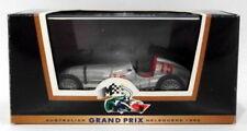 Voitures de courses miniatures Brumm pour Mercedes 1:43