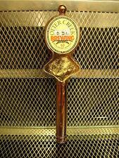 OTTER CREEK BREWING Co Vermont ~ Plastic Lightweight ~ Beer Tap Handle