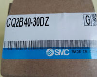CQ2B40-30DZ CQ2B4030DZ 1PC New SMC air cylinder free shipping #C03