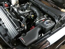 aFe POWER 50-76105 Momentum HD Pro 10R Intake For Nissan Titan XD 5.0L V8 16-17