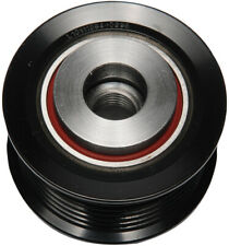 Alternator Decoupler Pulley-GAS Continental Elite 49914