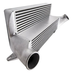 "7.5"" Intercooler Air Intake for BMW 135i 335i/xi/is Z4 N54 N55 B30 2007-2013"