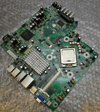 HP Compaq 536885-001 536461-002 Elite 8000 Socket 775 Motherboard with Intel CPU