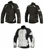 Alpinestars Stella Andes V2 Drystar Motorcycle Ladies Jacket | All Sizes