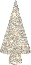 Batteriebetriebene Leuchtsilhouetten