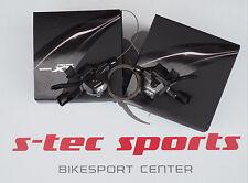 Set Palanca Cambio Deore XT sl-m8000 I-SPEC, 11 ESPACIOS
