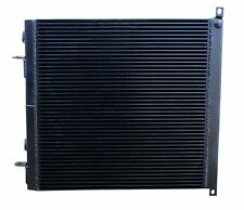International TD-15C hydraulic oil cooler MADE IN THE USA!!!