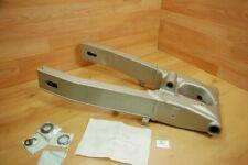 Kawasaki ZX600E 33001-1488-TX  ARM-COMP-SWING,SILVER Genuine NEU NOS xl3437