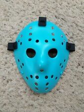 8-bit NES Jason Voorhees Friday the 13th Nintendo Hockey Mask Gamer Prop Replica