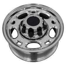 "16"" Wheels Set For Chevy Avalanche Silverado GMC Suburban Yukon Rims Set Of 4"