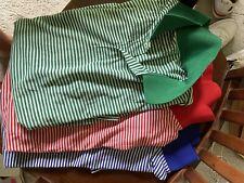 Ralph Lauren RLX Golf Shirts 3