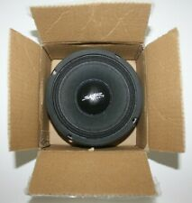 "Skar Audio FSX65 4-Ohm 6.5"" Pro Audio 150W RMS/250W Max Midrange Speaker"