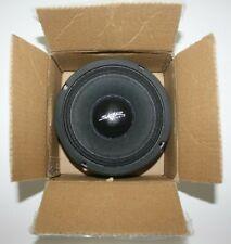 Skar Audio FSX65 4-Ohm 6.5