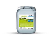 Winterhalter F 720 BLUe Spez.-Bistroreiniger,10 L| Für gewerbliche Spülmaschinen