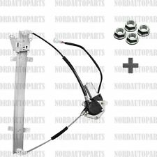 Lève-vitre électrique avant droit pour Suzuki Vitara = 83401-65D10 8340165D10