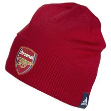 Team Beanie adidas Arsenal FC Winter Hat Clima EH5088 red OSFY junior Youth