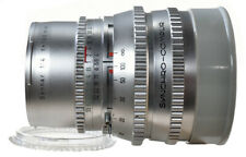 Hasselblad 150 F4 Zeiss Sonnar used