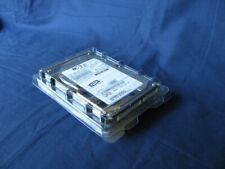 18GB 18 GB Internal SCSI Hard Disk Drive E-MU/ENSONIQ SAMPLERS/SYNTH/Keyboard