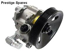 Mercedes Power Steering pump W163 ML320 ML350 ML430 ML500 ML55 0024668601 (ST 8)